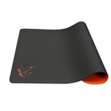 Gigabyte Aorus AMP500 Large Hybrid Gaming Mouse Pad