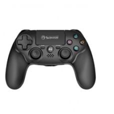 MARVO Scorpion GT-64 PS4 Wireless Controller