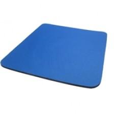 RL Supplies Non Slip Blue Mouse Pad