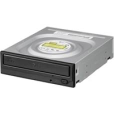 Hitachi-LG GH24NSD5.ARAA10B 24x DVDRW with M Disc Internal Optical Drive (OEM)