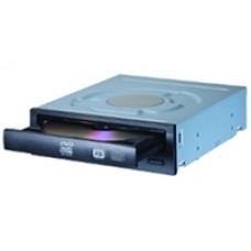 LiteOn IHAS124-14 24X DVDRW Internal OEM Optical Drive
