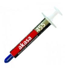 Akasa AK-455 1.5g Thermal Compound Syringe