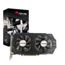 AFOX Nvidia GeForce GTX1060 6GB GDDR5 Dual Fan Graphics Card