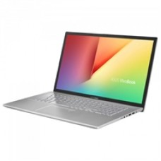 ASUS VivoBook X712JA-BX353T 17.3in FULL HD Core I3-1005G1 8GB 240GB SSD Windows 10 - laptop bag and mouse included