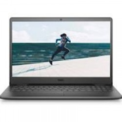 Dell Inspiron 15 AMD Ryzen 5-3500U 8GB RAM 256GB NVMe SSD 15.6 inch Full HD Windows 10 Home Laptop