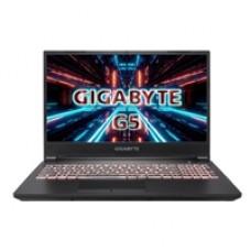 Gigabyte G5 15.6in Full HD i5 11400H, 4GB RTX 3050Ti, 16GB DDR4, 512GB SSD, Windows 10 Home Gaming Laptop