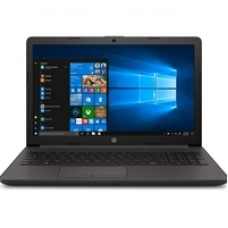 HP 250 G7 15L03ES Core i5-1035G1 10th gen 8GB RAM 256GB SSD 15.6 inch Full HD Windows 10 Home Laptop