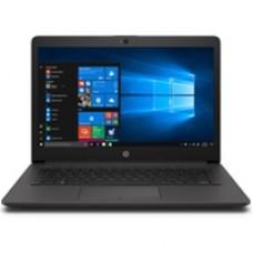 HP 240 G7 1F3S1EA#ABU Core i5-1035G1 8GB 256GB SSD 14IN FHD Win 10 Pro