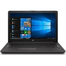 HP 255 G7 Ryzen 5-3500U 8GB RAM 256GB SSD DVDRW 15.6 inch Full HD Windows 10 Home Laptop