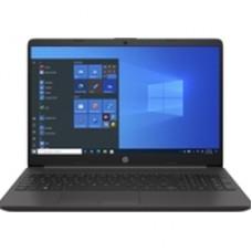 HP 250 G8 2E9J0EA#ABU Core i3-1005G1 8GB 256GB SSD 15.6IN FHD Win 10 Pro