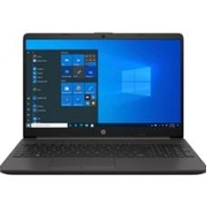 HP 2E9J2EA 255 G8 Ryzen 5 8GB 256GB 15.6 Inch Full HD Windows 10 Home Laptop