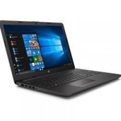 HP (Grade A Brown Box) 255 G7 AMD Ryzen 5 4GB RAM 128GB SSD 15.6 Inch FHD Windows 10 Home Laptop
