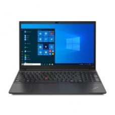 Lenovo ThinkPad E15 Gen 3  AMD Ryzen 5 5500U 8GB 256GB SSD 15.6IN Full HD Windows 10 Pro