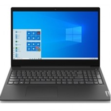 Lenovo IdeaPad 3 AMD Ryzen 3-3250U 4GB RAM 128GB SSD 15.6 inch Full HD Windows 10 S Laptop with FREE 1 Year Office 365 Subscription
