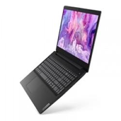 Lenovo IdeaPad 3 AMD Ryzen 7 3700U 8GB 512GB SSD 15.6 Inch Full HD Windows 10 Laptop
