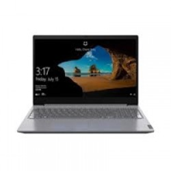 Lenovo V15 AMD Athlon Gold 3150U 8GB RAM 256GB NVMe SSD 15.6 inch Full HD Windows 10 Home Laptop Grey