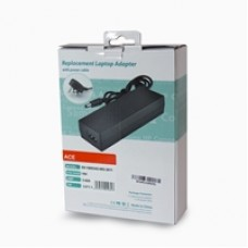 Acer Replica 65W 19V Single Connector Laptop Adapter