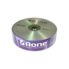 Aone 52 x CDR 25 Pack Logo