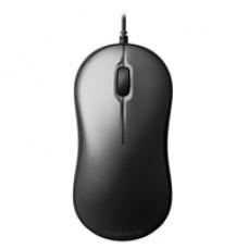 Gigabyte M5050 USB Black Mouse