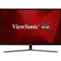 "Viewsonic VX3211-mh 32""Full HD LED Widescreen VGA/HDMI IPS Monitor"