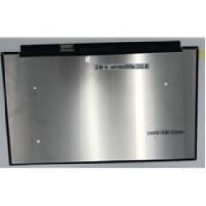 15.6 inch Full HD Widescreen IPS 30 Pin Narrow Size LED Socket Replacement Laptop Screen Matte Finish B156HAN02.0