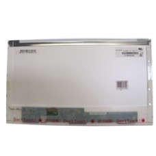 """Chimei / Innolux 15.6"""" Grade A Refurbished N156BGE-L21 Replacement Screen LED LCD 40pin HD Gloss"""