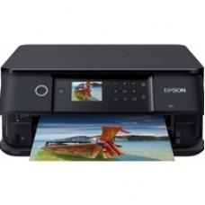 Epson Expression Premium XP-6100 Colour Wireless All-in-One Colour Printer
