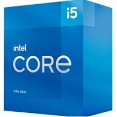 Intel i5 11400 Rocket Lake Six Core 2.6GHz 1200 Socket Processor with Heat Sink Fan