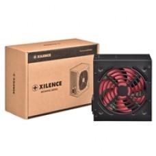 Xilence Redwing 500W 120mm Red Silent Fan OEM System Builder PSU