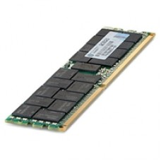 8GB (1x8GB) Dual Rank x4 PC3L-12800R (DDR3-1600) R