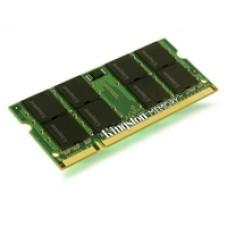 Kingston ValueRAM 4GB No Heatsink (1 x 4GB) DDR3L 1600MHz SODIMM System Memory