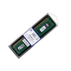 Kingston ValueRAM 8GB No Heatsink (1 x 8GB) DDR3 1600MHz DIMM System Memory