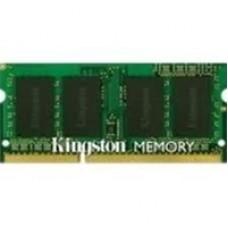 Kingston ValueRAM 8GB No Heatsink (1 x 8GB) DDR3 1600MHz SODIMM System Memory
