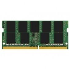 Kingston ValueRAM 8GB No Heatsink (1 x 8GB) DDR4 2666MHz SODIMM System Memory