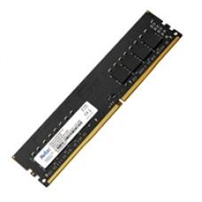 Netac 8GB No Heatsink (1 x 8GB) DDR4 3200MHz DIMM System Memory