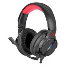 Marvo Scorpion HG9065 7.1 Virtual Surround Sound RGB Gaming Headset - Xbox One & PS4 Compatible