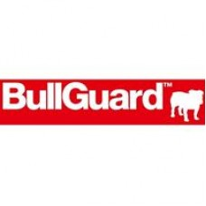 BullGuard Internet Security 2020 1Year/3 User Windows Only- NOT FOR RETAIL SALE