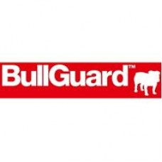 Bullguard Internet Security 2020 ESD 1Year/1 Device - NOT FOR RETAIL SALE