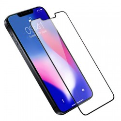 Mobile Spares Screen Protectors