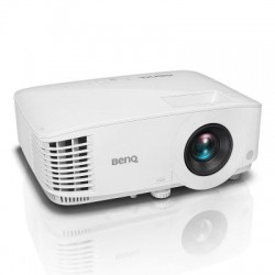 Audio Visual - Data Projectors