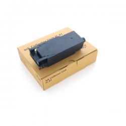 Printers - Ricoh Accessories