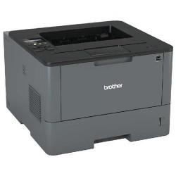 Printers - Brother Mono Laser