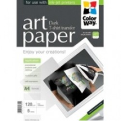 Consumables - Paper