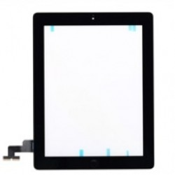 Mobile Spares Replacement Screen