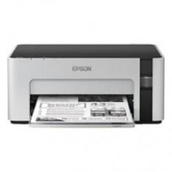 Printers - InkJet Epson