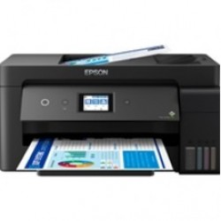 Printers - Multi-function